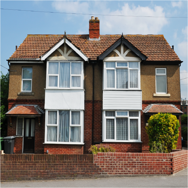 Party Wall & Neighbourly Matters-08